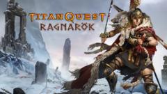titan_quest_ragnarok_art