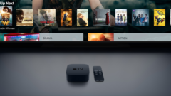 tvos-11-2-for-apple-tv