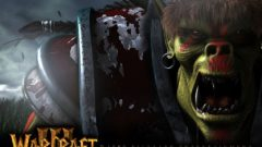 warcraft-3-diablo-2-remaster-blizzard