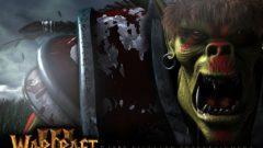 warcraft-3-diablo-2-remaster-blizzard