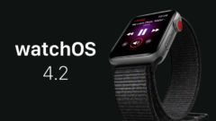 watchos-4-2-download-main