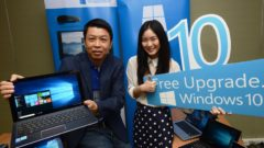 windows-10-growth