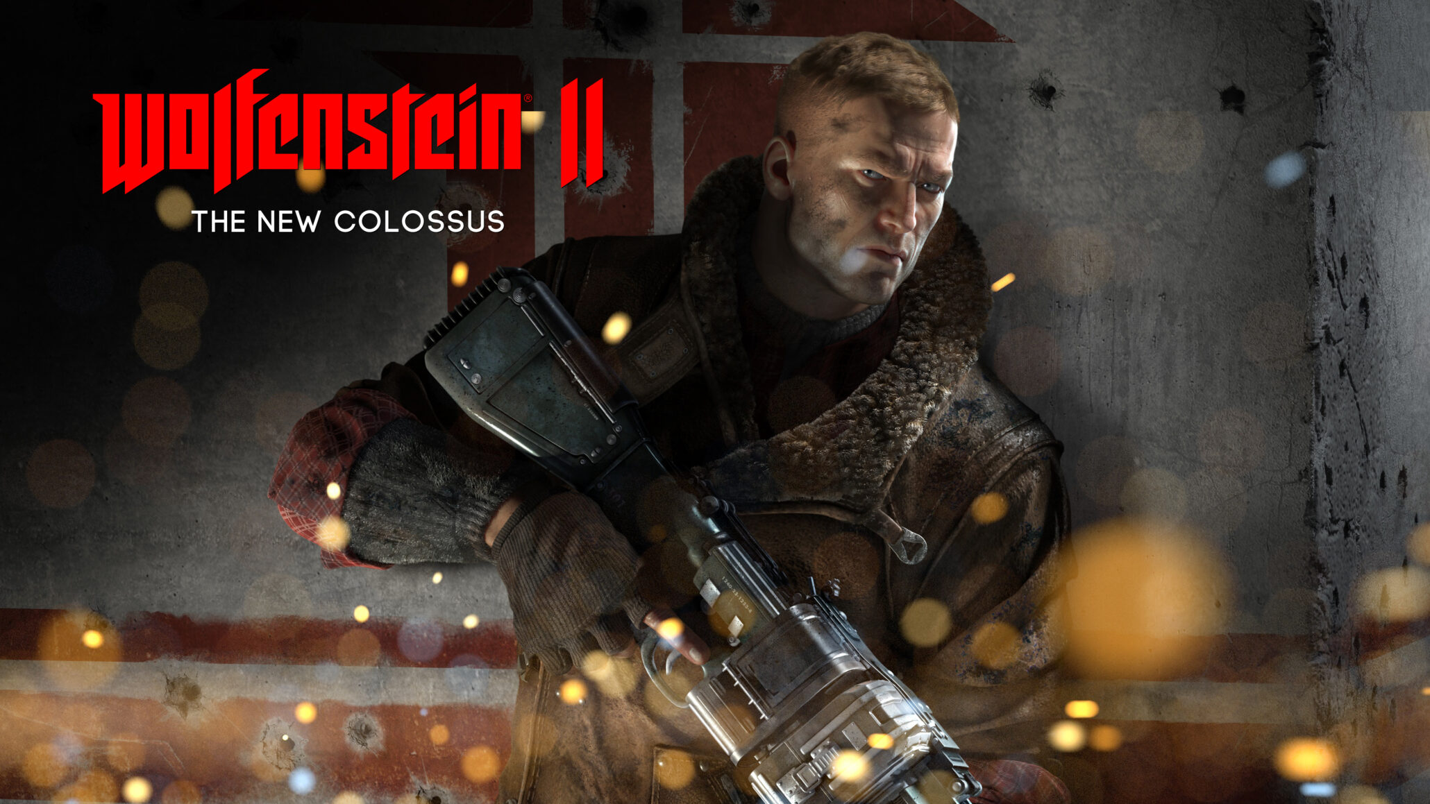 https://cdn.wccftech.com/wp-content/uploads/2017/11/wolfenstein-2-the-new-colossus-art-2060x1159.jpg