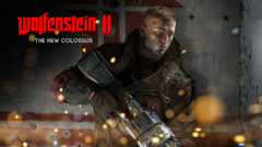 wolfenstein-2-the-new-colossus-art