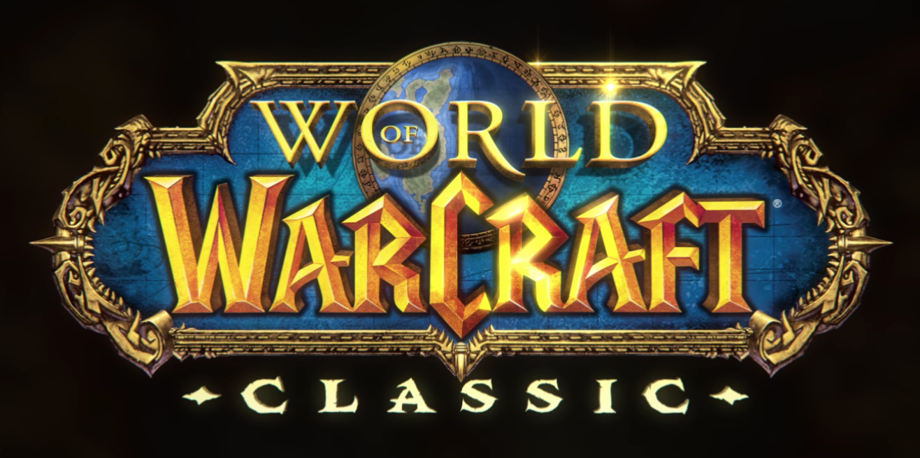world of warcraft classic announced blizzard�s official