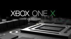 xbox-one-x-13