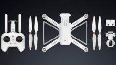 xiaomi-mi-drone-featured