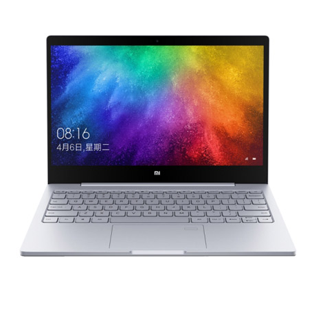xiaomi-mi-notebook-air-133-fingerprint deals