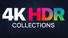 4k-hdr-collections-itunes