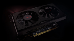 amd-radeon-rx-560-official