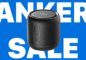 anker-holiday-sale
