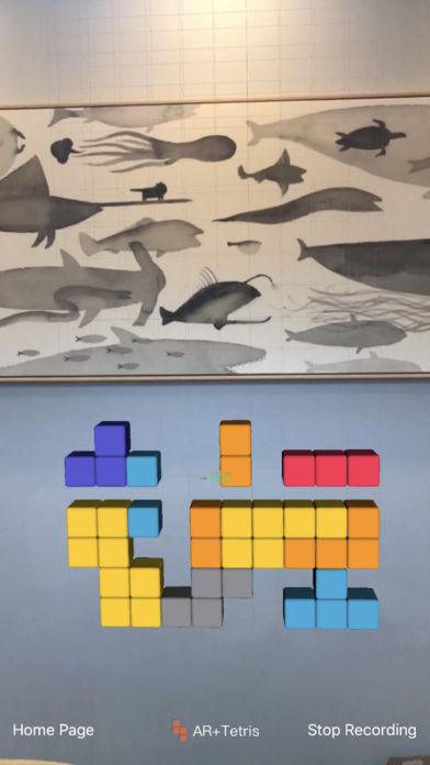ar-tetris-3