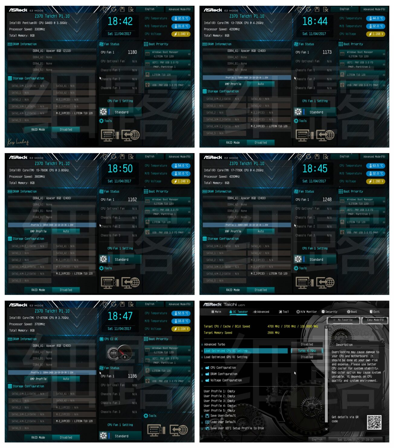asrock-z370_6th-and-7th-gen-processors-support_1-2