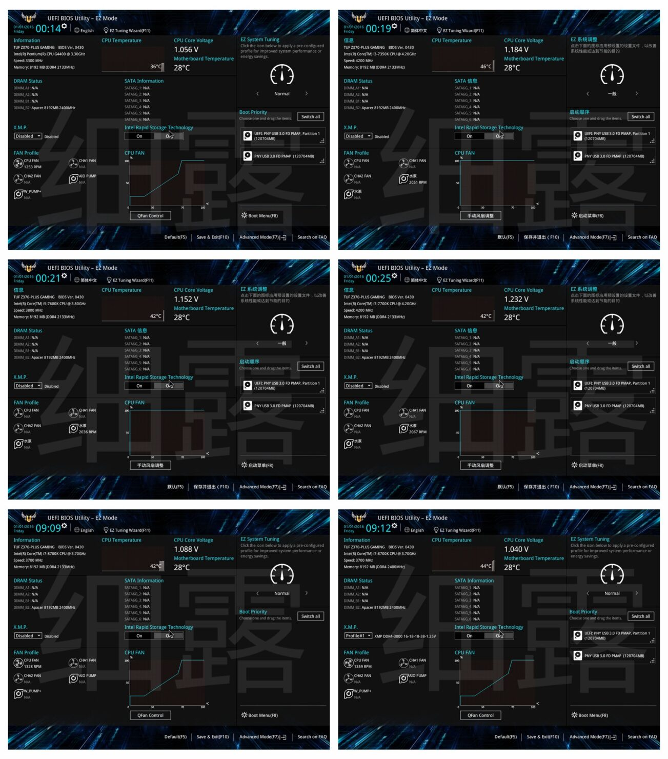 asus-z370_6th-and-7th-gen-processors-support_1