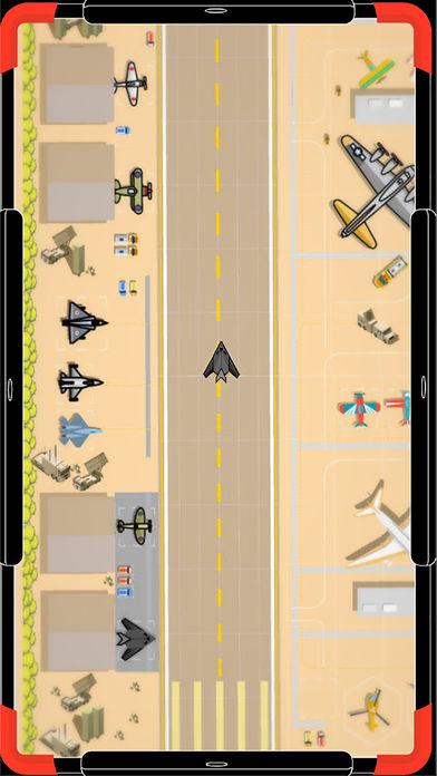 aircraftgo-2