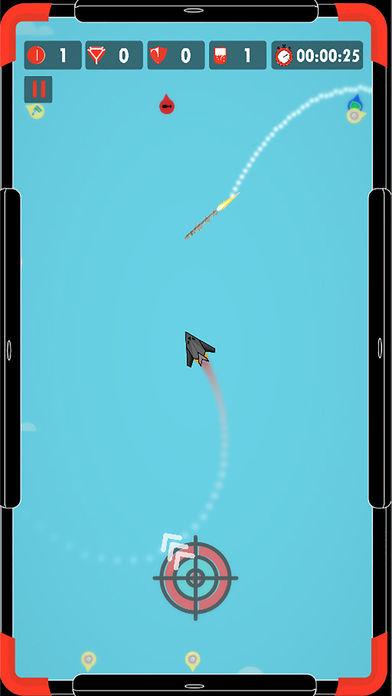 aircraftgo-3