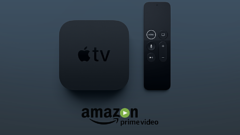 amazon-prime-video-apple-tv-main