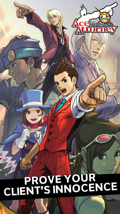 apollo-justice-ace-attorney-1