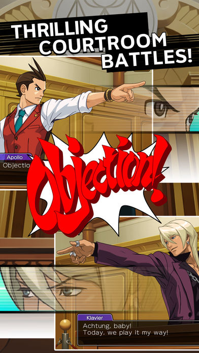apollo-justice-ace-attorney-2