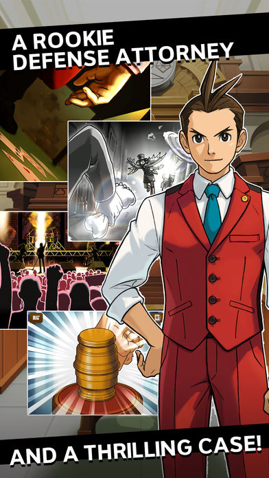 apollo-justice-ace-attorney-3