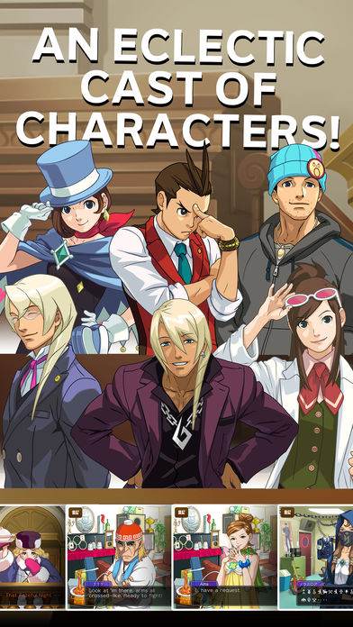 apollo-justice-ace-attorney-4