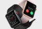 apple-watch-series-3-3-3