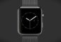 apple-watch-steel-discount