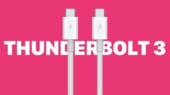 apple-thunderbolt-3-cable