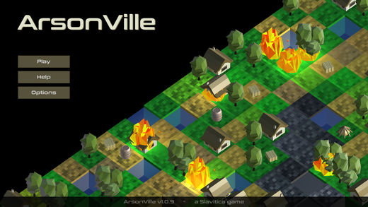 arsonville-1