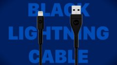 black-lightning-cable-2