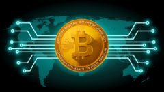 bulgarian-bitcoin-horde-01-header