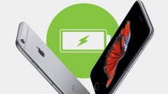 check-iphone-battery-health-main