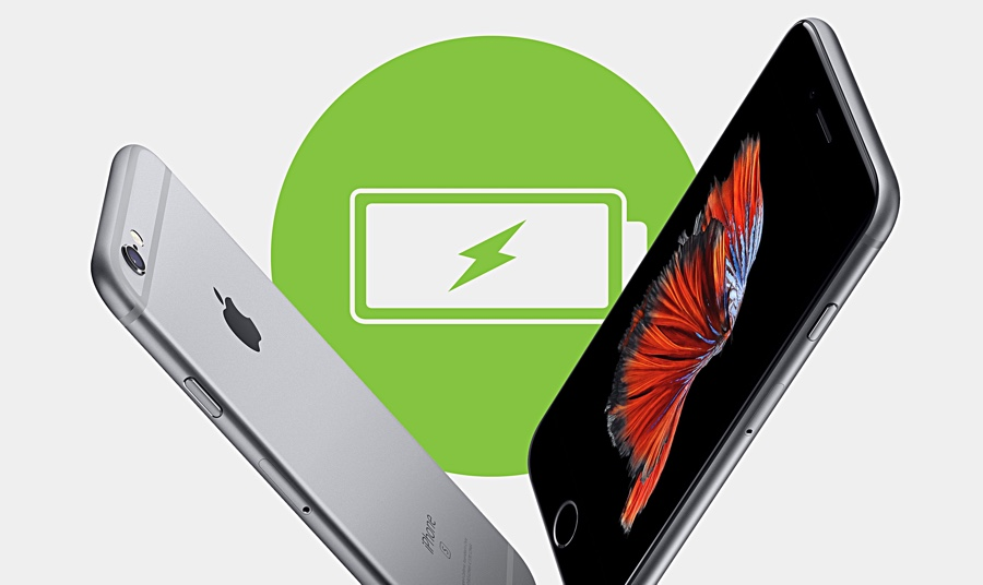 iphone battery test how to check your current iphone battery health right now 11646