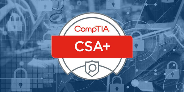 2018 CompTIA Security Certification Bundle