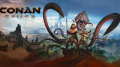 Conan Exiles Sold 1 5 Million, It's Now The Best-Selling and Fastest