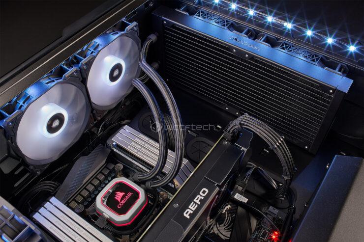 corsair-115i-pro-rgb-aio-cooler-2
