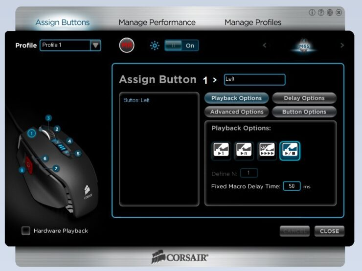 corsair-gaming-software