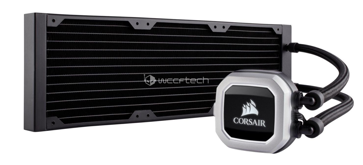corsair-h150i-pro-rgb-aio-cooler-10