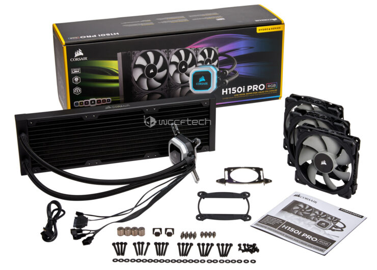 corsair-h150i-pro-rgb-aio-cooler-14