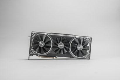 Sapphire officially unveils RX Vega Nitro+ series