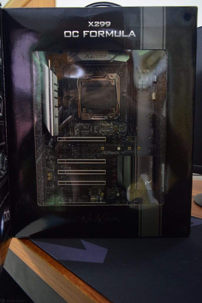 dsc_0656-custom