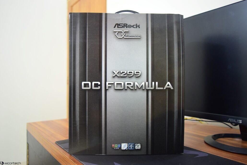 dsc_0662-custom