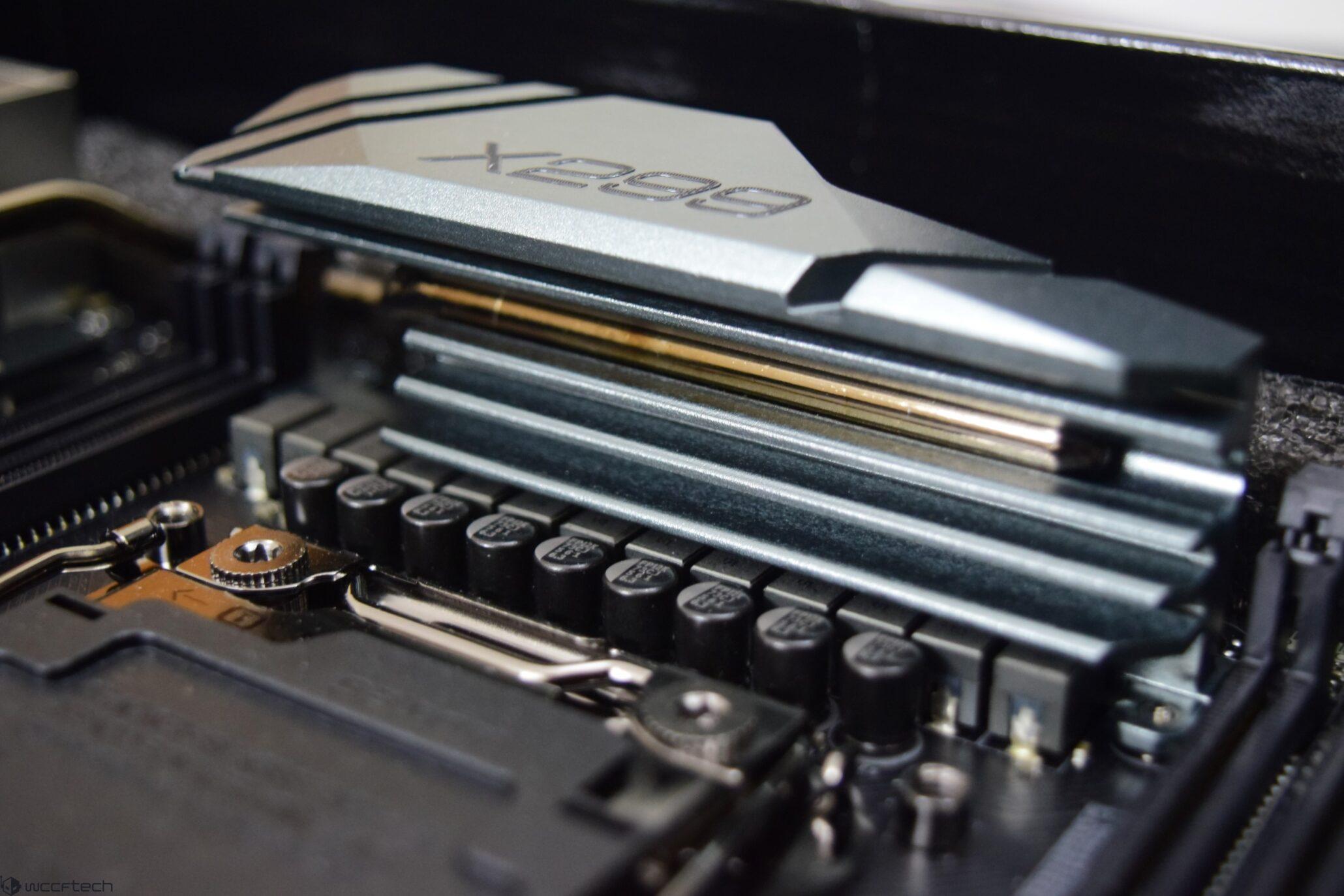 dsc_0675-custom