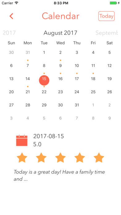 daily-rating-3