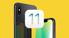 downgrade-ios-11-2