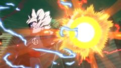 dragon-ball-fighter-z-goku-black