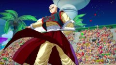 dragon-ball-fighterz-tien