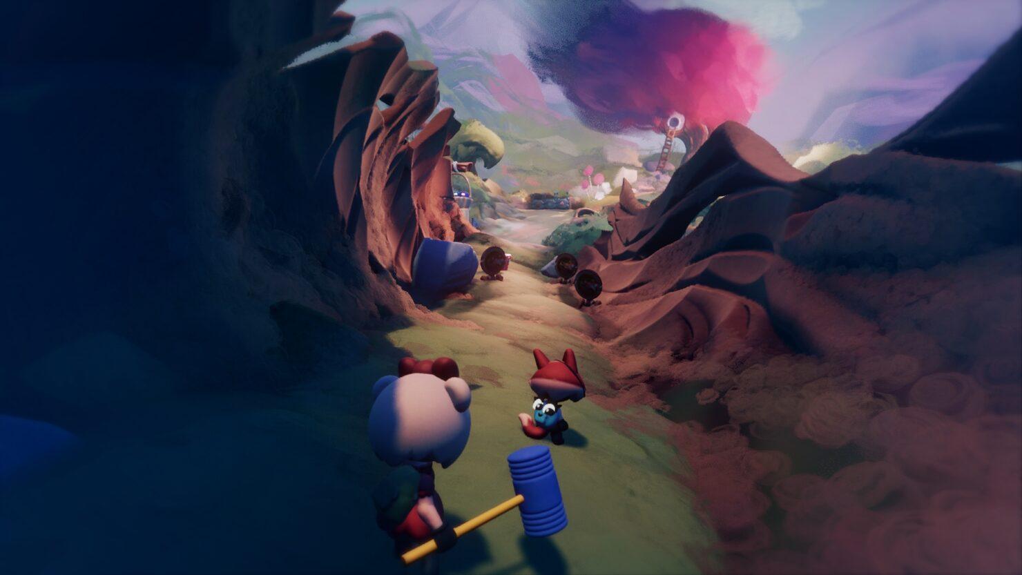 dreams-ps4-psx17-screenshot-08-childhood