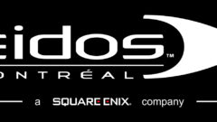 eidos-square-logo-banner