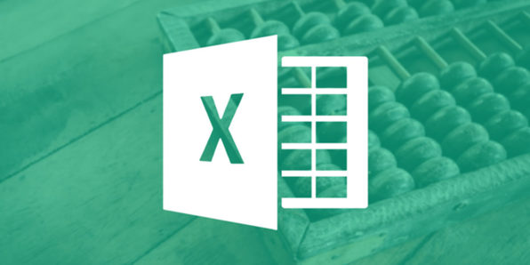 Ultimate Excel Bootcamp Bundle